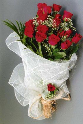 Ankara Siyah çiçekçilik Ankara Buket çiçek Modelleri Ankara çiçekçi